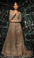 ayesha-ibrahim-beautiful-barat-dresses-collection-2019-25