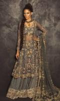 ayesha-ibrahim-beautiful-barat-dresses-collection-2019-14