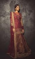 ayesha-ibrahim-beautiful-barat-dresses-collection-2019-15