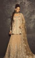 ayesha-ibrahim-beautiful-barat-dresses-collection-2019-16