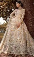 ayesha-ibrahim-beautiful-barat-dresses-collection-2019-11