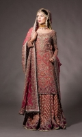 ayesha-ibrahim-beautiful-barat-dresses-collection-2019-7