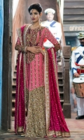 ayesha-ibrahim-bridal-collection-2018-1