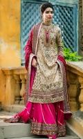 ayesha-ibrahim-bridal-collection-2018-10
