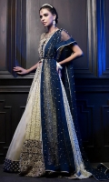 ayesha-ibrahim-bridal-collection-2018-13