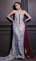 ayesha-ibrahim-bridal-collection-2018-14