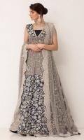 ayesha-ibrahim-bridal-collection-2018-16