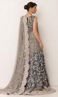 ayesha-ibrahim-bridal-collection-2018-17