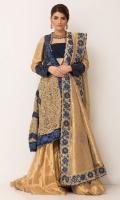 ayesha-ibrahim-bridal-collection-2018-18