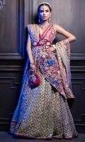 ayesha-ibrahim-bridal-collection-2018-2