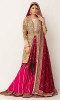 ayesha-ibrahim-bridal-collection-2018-22