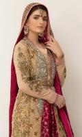 ayesha-ibrahim-bridal-collection-2018-23