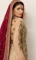 ayesha-ibrahim-bridal-collection-2018-24