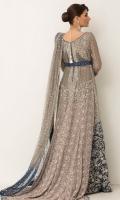 ayesha-ibrahim-bridal-collection-2018-26