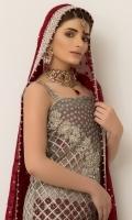 ayesha-ibrahim-bridal-collection-2018-28