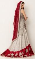 ayesha-ibrahim-bridal-collection-2018-29
