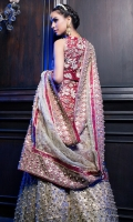ayesha-ibrahim-bridal-collection-2018-3
