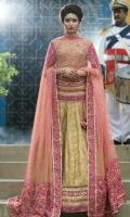 ayesha-ibrahim-bridal-collection-2018-4