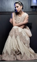 ayesha-ibrahim-bridal-collection-2018-6
