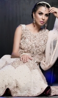 ayesha-ibrahim-bridal-collection-2018-7