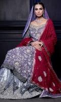 ayesha-ibrahim-bridal-collection-2018-8