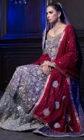 ayesha-ibrahim-bridal-collection-2018-9