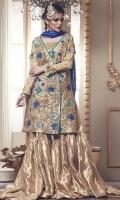 ayesha-ibrahim-formals-collection-2018-13