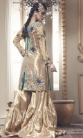 ayesha-ibrahim-formals-collection-2018-14
