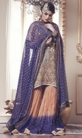 ayesha-ibrahim-formals-collection-2018-15