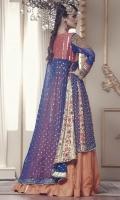 ayesha-ibrahim-formals-collection-2018-17