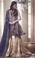 ayesha-ibrahim-formals-collection-2018-18