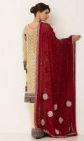 ayesha-ibrahim-formals-collection-2018-23