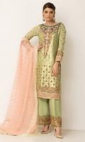 ayesha-ibrahim-formals-collection-2018-24