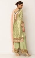 ayesha-ibrahim-formals-collection-2018-25