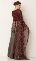 ayesha-ibrahim-formals-collection-2018-27