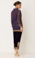 ayesha-ibrahim-formals-collection-2018-29