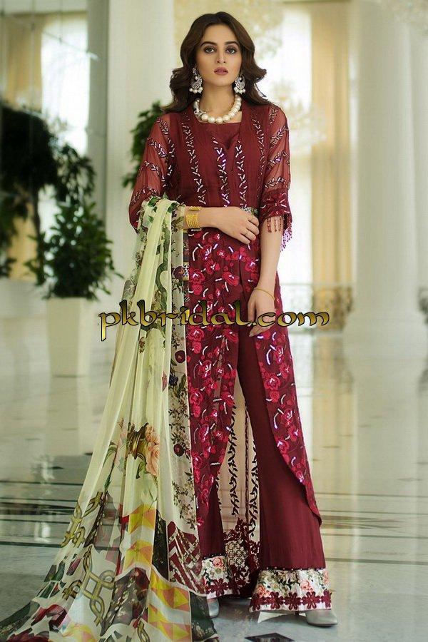 ayesha-ibrahim-luxury-embroidered-chiffon-collection-2018-1