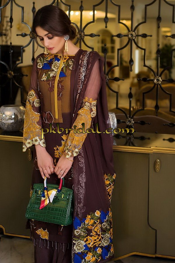 ayesha-ibrahim-luxury-embroidered-chiffon-collection-2018-11