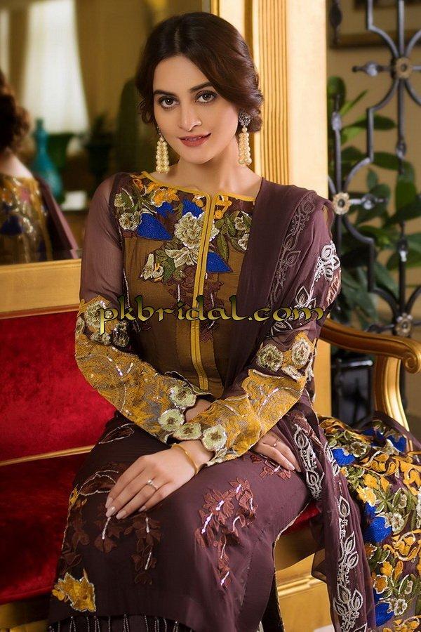 ayesha-ibrahim-luxury-embroidered-chiffon-collection-2018-12