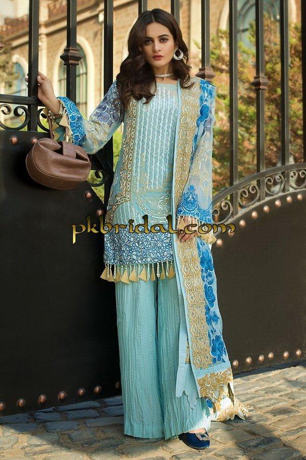 ayesha-ibrahim-luxury-embroidered-chiffon-collection-2018-13