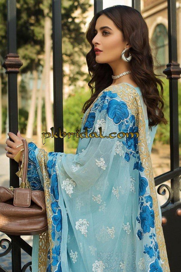 ayesha-ibrahim-luxury-embroidered-chiffon-collection-2018-14