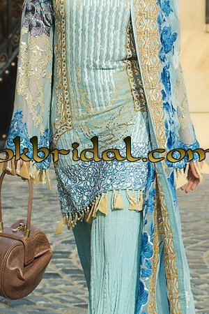 ayesha-ibrahim-luxury-embroidered-chiffon-collection-2018-15