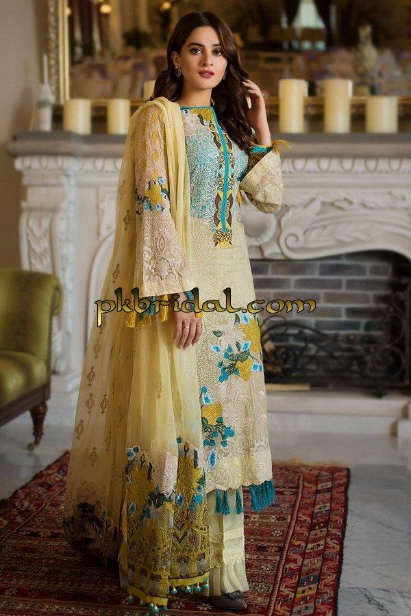 ayesha-ibrahim-luxury-embroidered-chiffon-collection-2018-17