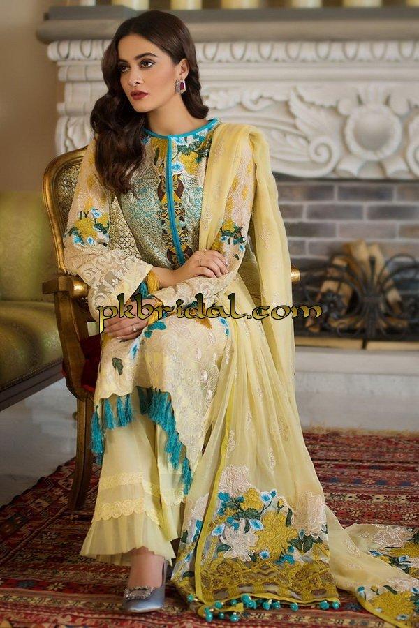 ayesha-ibrahim-luxury-embroidered-chiffon-collection-2018-19
