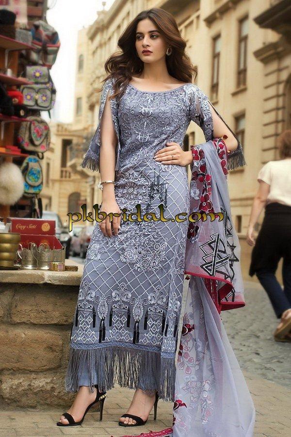 ayesha-ibrahim-luxury-embroidered-chiffon-collection-2018-20