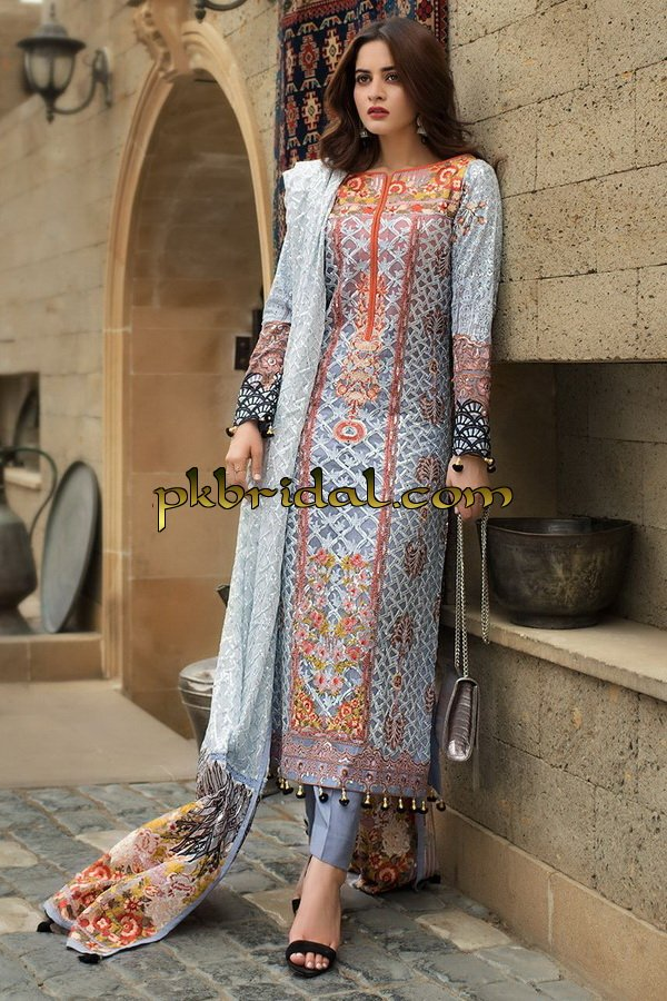 ayesha-ibrahim-luxury-embroidered-chiffon-collection-2018-24