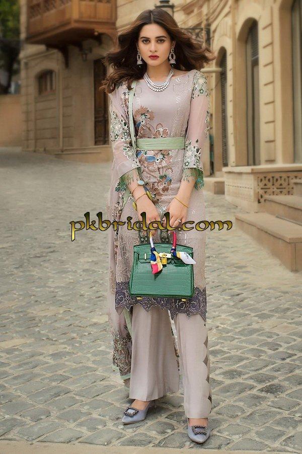 ayesha-ibrahim-luxury-embroidered-chiffon-collection-2018-27