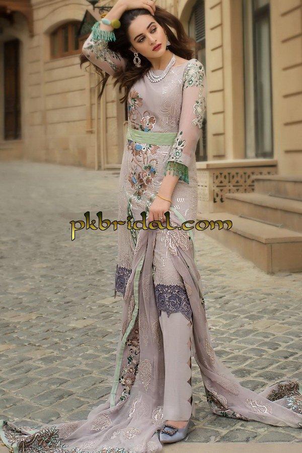 ayesha-ibrahim-luxury-embroidered-chiffon-collection-2018-28