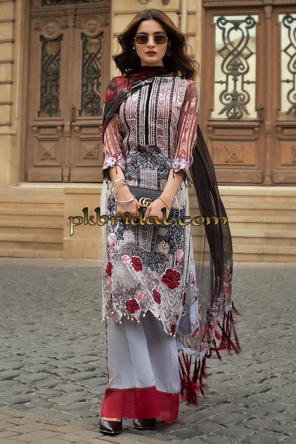 ayesha-ibrahim-luxury-embroidered-chiffon-collection-2018-35