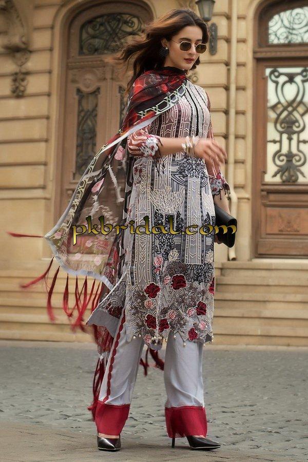 ayesha-ibrahim-luxury-embroidered-chiffon-collection-2018-36